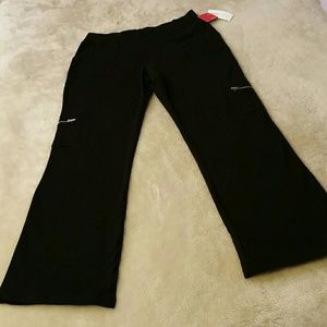 Style & Co. Sport pant
